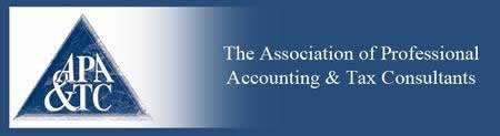 Association Of Professional Accounting And Tax Consultants
