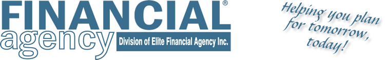 Financial Agency Inc.